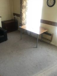 Thumbnail 1 bed flat to rent in Alwold Road, Quinton, Birmingham
