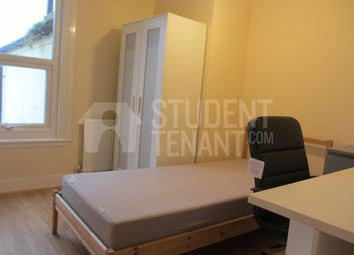 Thumbnail 2 bed shared accommodation to rent in Corporation Road, Gillingham