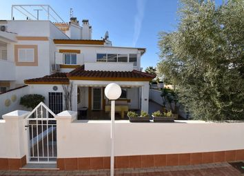Thumbnail 3 bed villa for sale in Spain, Valencia, Alicante, Orihuela-Costa