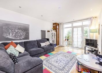 Thumbnail 2 bed flat for sale in Barrhill Road, London