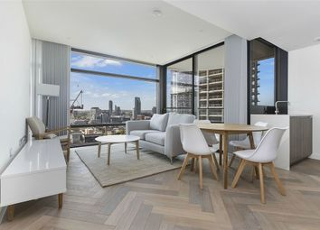 2 bed flat for sale in Principal Tower, 2 Principal Place, London EC2A