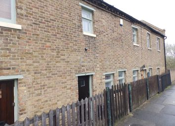 Thumbnail 3 bed cottage to rent in Maiden Lane, Crayford, Dartford