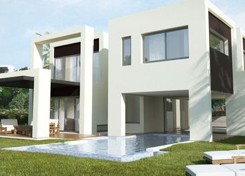 Thumbnail 3 bed villa for sale in Benahavís, Malaga, Spain