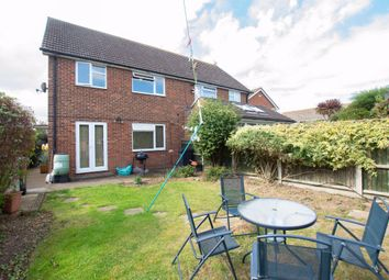 3 bed property to rent in Foster Way, Deal CT14