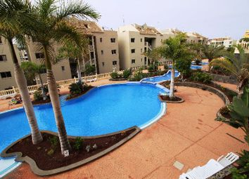 Thumbnail 1 bed apartment for sale in Laderas Del Palmar, Palm Mar, Tenerife, Spain