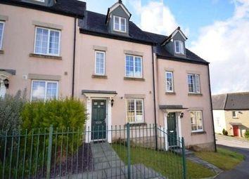 Thumbnail 3 bedroom property to rent in Treffry Road, Truro