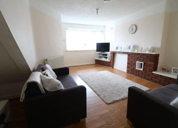 Thumbnail 3 bed semi-detached house to rent in Derby Hill Crescent, Ormskirk