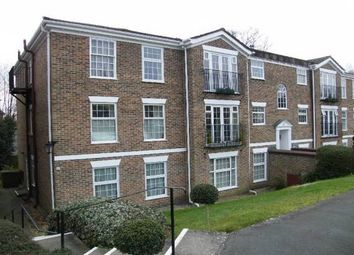 Thumbnail 2 bed property to rent in Heathfield Green, Midhurst