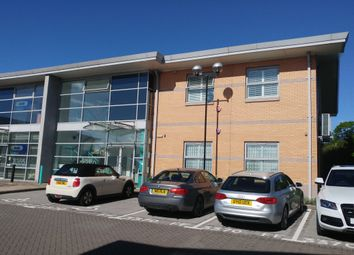Thumbnail Office for sale in 3370 Century Way, Thorpe Park, Colton, Leeds