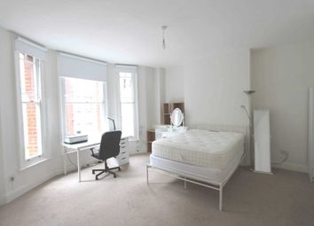 Thumbnail 2 bedroom flat to rent in Russell Chambers, Bury Place