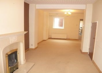 Thumbnail 2 bed property to rent in Chase Road, Burntwood