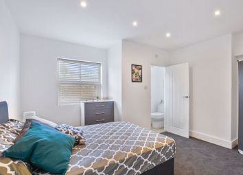 Thumbnail Room to rent in Union Street, Maidstone