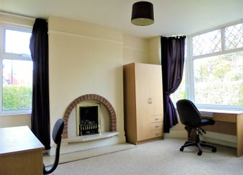 Thumbnail 5 bed end terrace house to rent in Tile Hill Lane, Coventry, West Midlands