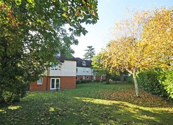 Thumbnail 2 bed flat for sale in Ormond Avenue, Hampton