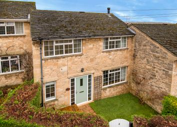 Thumbnail 3 bed cottage for sale in The Crag, Bramham, Wetherby
