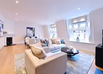 Thumbnail 2 bed flat to rent in Duke Street, Mayfair, London