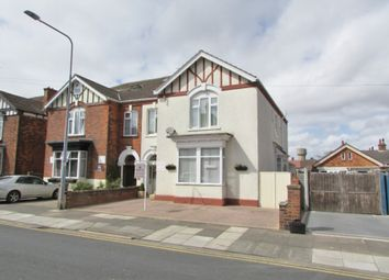 Thumbnail Hotel/guest house for sale in 55 Princes Road, Cleethorpes
