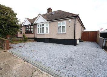 Thumbnail 3 bed property for sale in Ridgeway, Grays