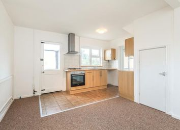 Thumbnail 3 bedroom semi-detached house for sale in Coronation Road, Banwell