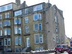 Thumbnail 2 bed flat to rent in Sandylands, Morecambe
