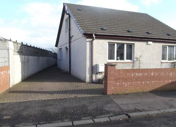 Thumbnail 5 bed property to rent in Shaw Road, Prestwick