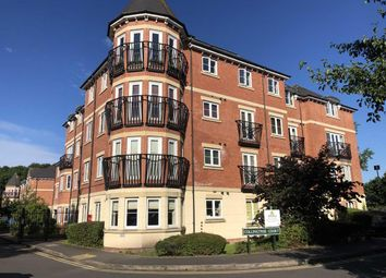 2 bed flat to rent in Collingtree Court, Solihull B92