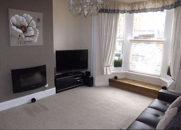 Thumbnail 7 bed terraced house for sale in Ocean Road, South Shields