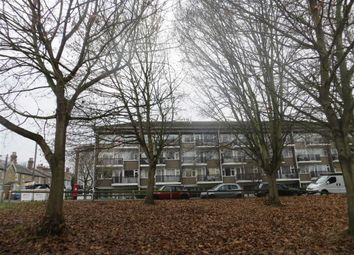 Thumbnail 1 bed property to rent in Langton House, Langton Road, Hoddesdon, Hertfordshire