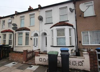 Thumbnail 3 bed terraced house for sale in King Edwards Road, Enfield