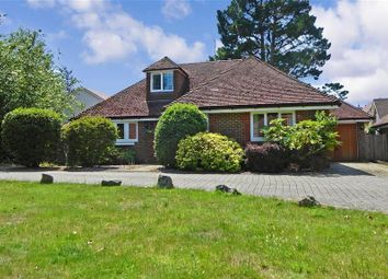 Redleaf Close, Fetcham, Leatherhead, Surrey KT22. 4 bed bungalow