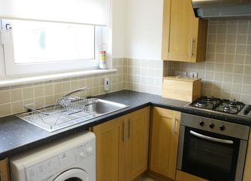 1 bed flat to rent in Mallard Crescent, East Kilbride, Glasgow G75