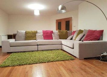 Thumbnail 7 bed terraced house to rent in 150, Richmond Road, Roath, Cardiff, South Glamorgan CF243Bx