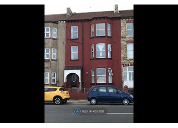 Thumbnail 1 bed flat to rent in Newcomen Terrace, Redcar