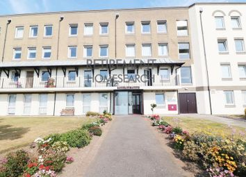 1 bed flat for sale in Homefleet House, Ramsgate CT11