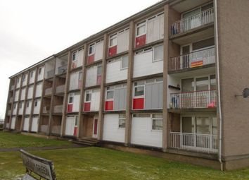Thumbnail 2 bed flat to rent in Denholm Green, East Kilbride, Glasgow