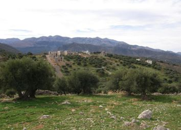 Thumbnail Land for sale in Kounali, Crete, Greece