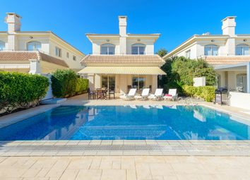 Thumbnail 3 bed detached house for sale in Blue Water Bay, Kapparis, Famagusta, Cyprus