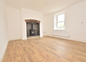 Thumbnail 4 bedroom detached house for sale in Tower Road South, Warmley