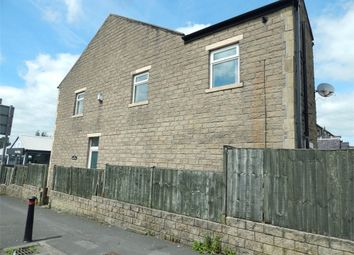 3 bed end terrace house for sale in Windsor Street, Colne, Lancashire BB8