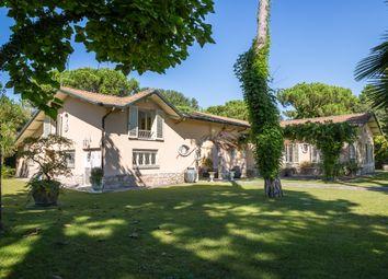 Thumbnail 9 bed villa for sale in Massa And Carrara, Massa And Carrara, Tuscany, Italy