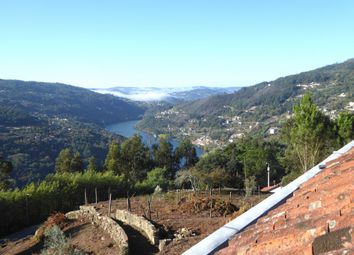 Thumbnail Farm for sale in Farm With Douro River Views, Portugal, Porto, Marco Canaveses, Marco De Canaveses, Porto, Norte, Portugal