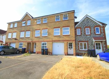 Thumbnail 3 bed property for sale in Harbour Way, Shoreham-By-Sea