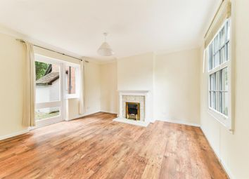 Thumbnail 2 bed terraced house to rent in Elm Cottage, High Street, Merstham