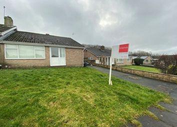 2 bed bungalow to rent in Frensham Way, Bradford BD7
