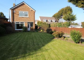 Thumbnail 2 bedroom detached house for sale in High Street, Eston, Middlesbrough