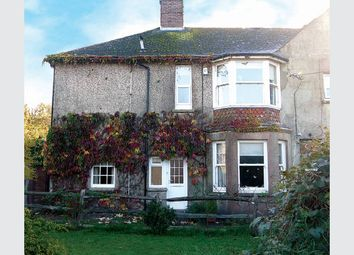 Thumbnail 3 bed terraced house for sale in 1 Walnut Tree Cottage, Willingdon Lane, Jevington, East Sussex
