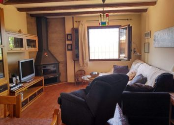 Thumbnail 3 bed villa for sale in Villena, Alicante, Spain