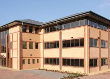 Thumbnail Office to let in Viscount House, Arkwright Court, Commercial Road, Darwen, Lancashire