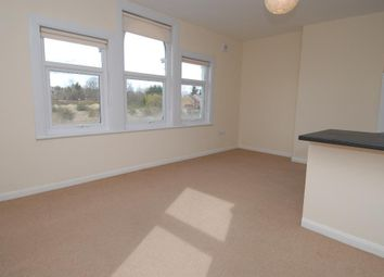 Thumbnail 1 bed flat to rent in Kingston Road, Raynes Park