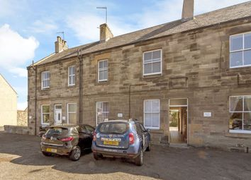 Thumbnail 2 bed flat for sale in 43 Church Street, Tranent